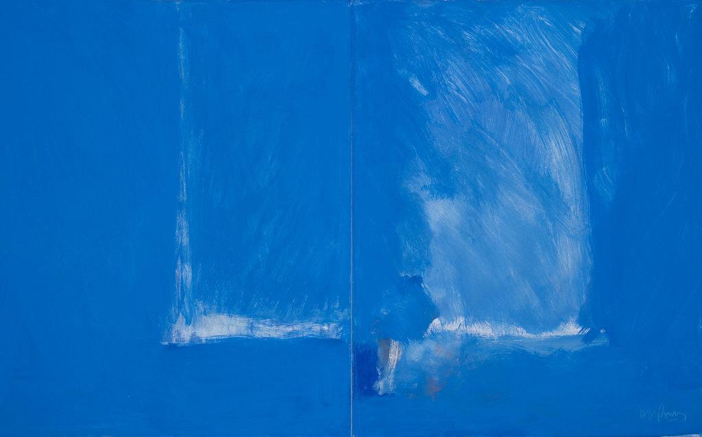 Malerei 2000 - heute