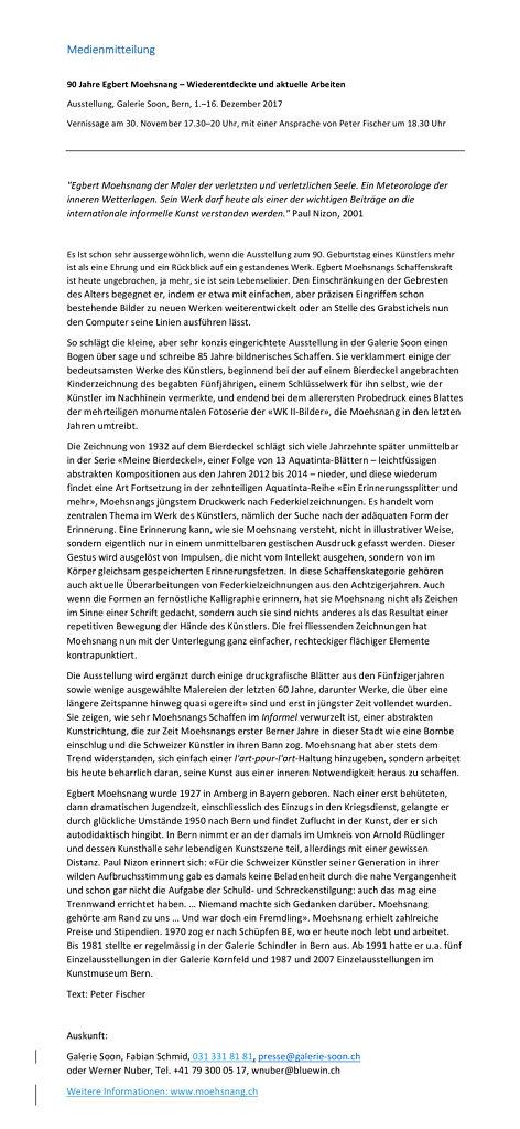 Pressemitteilung-Moehsnang2.jpg