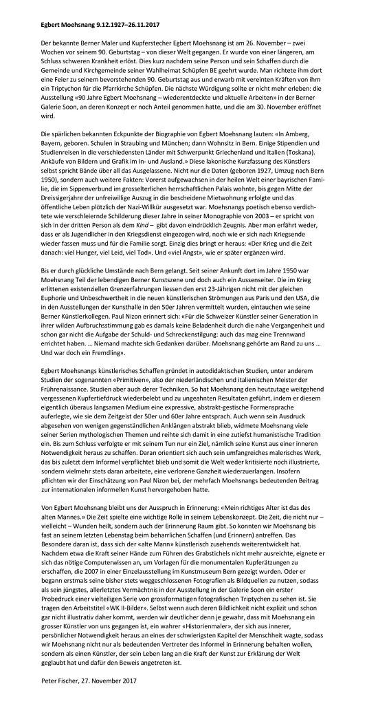 Pressetext-Moehsnang.jpg