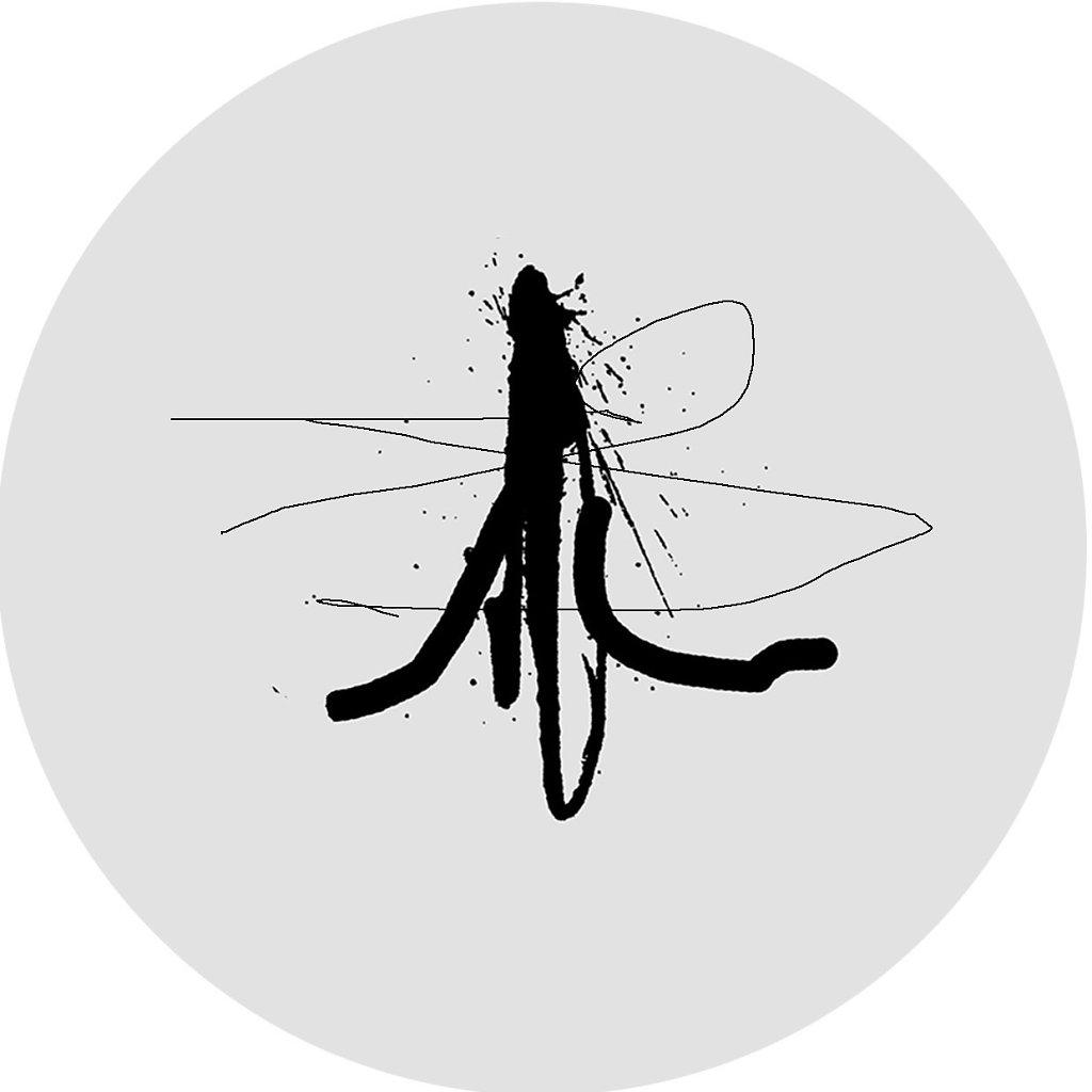 Bierdeckel 2012 - 2015